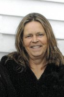 Dianne  Patricia Messacar