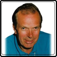 William John McAuley