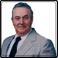 Lorne George Ingram