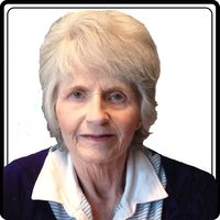Karen  Ann Northey
