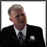 Major Shawn Acorn