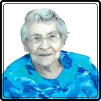 Whilma Noreen Harrison