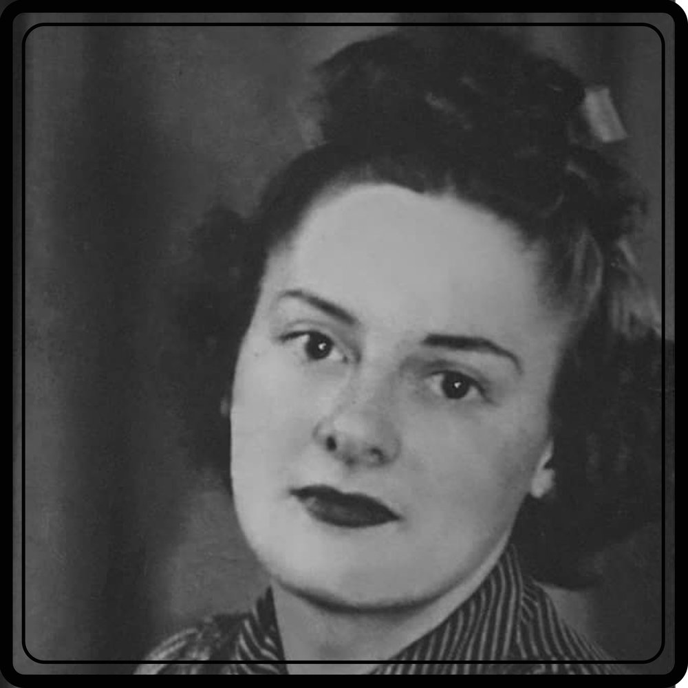 Discussion on this topic: Leilani Sarelle, george-sanders-1906-972-born-in-saint-petersburg/