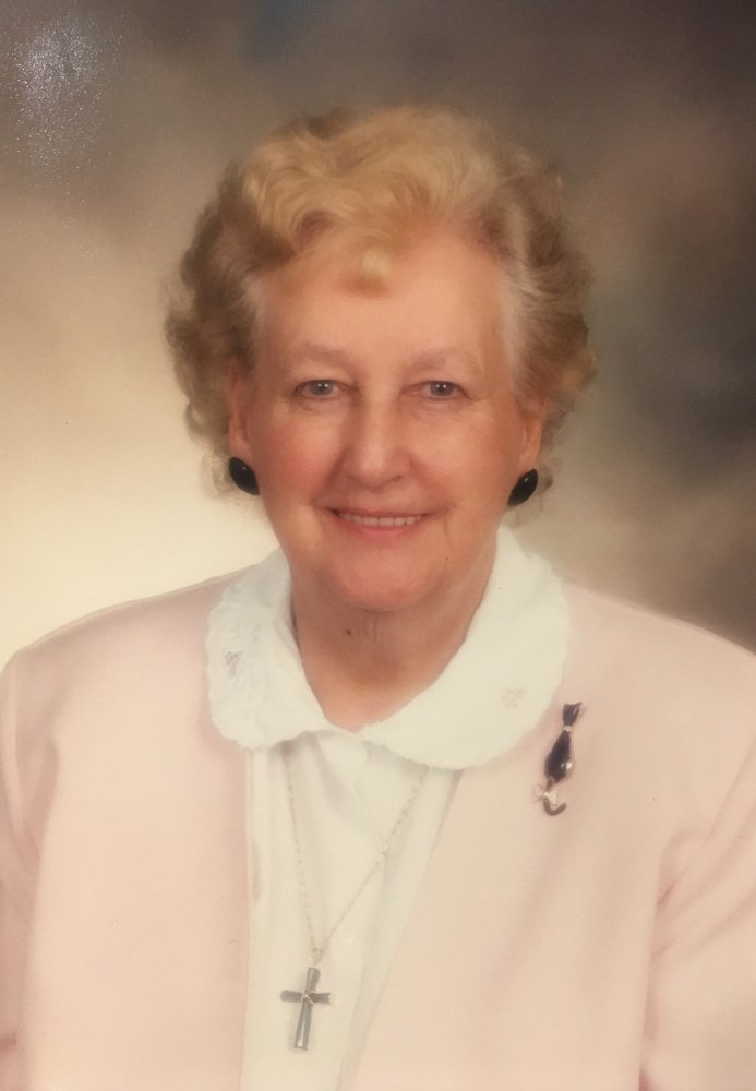 Obituary Of Donna Lorraine White Welcome To Hendren